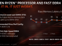 3rd_generation_ryzen_deep_dive16