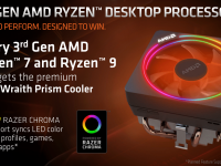 3rd_generation_ryzen_deep_dive17