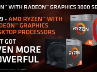3rd_generation_ryzen_deep_dive2