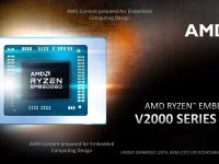 AMD_Ryzen_Embedded_V2000_1