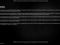 AMD_Ryzen_Embedded_V2000_11