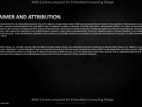 AMD_Ryzen_Embedded_V2000_12