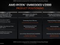 AMD_Ryzen_Embedded_V2000_2