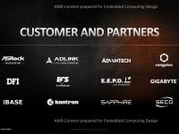 AMD_Ryzen_Embedded_V2000_9