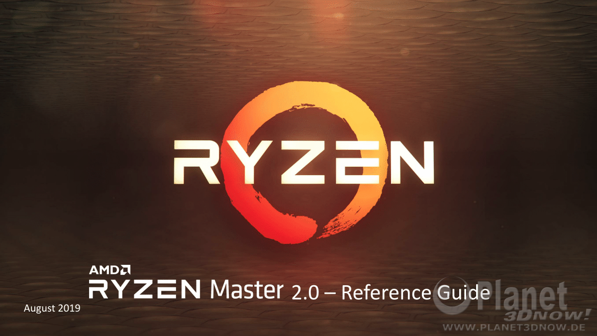 Ryzen_Master_2_0_Reference_Guide_1