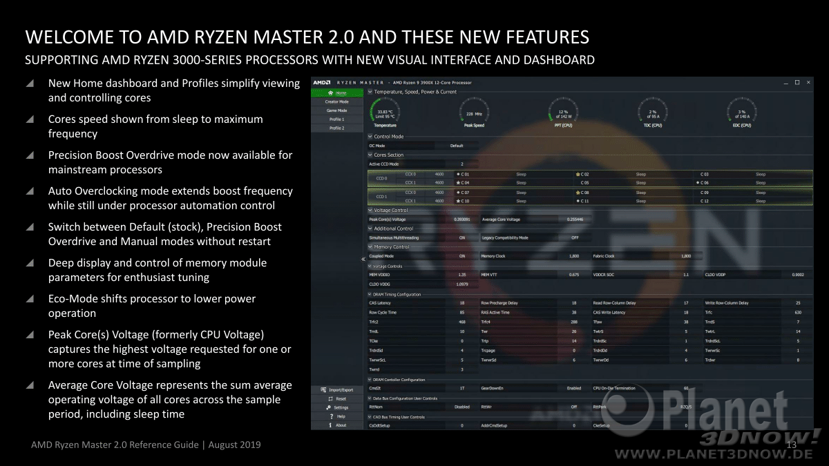 Ryzen_Master_2_0_Reference_Guide_13