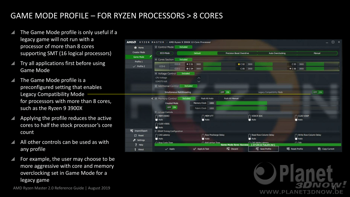 Ryzen_Master_2_0_Reference_Guide_41