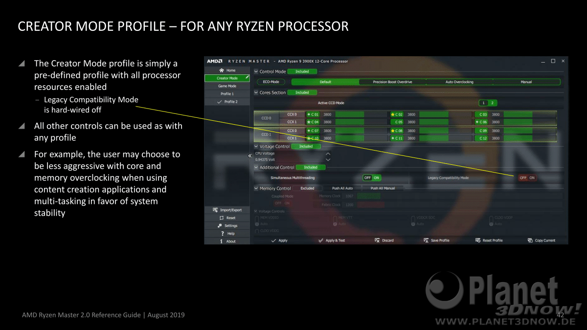 Ryzen_Master_2_0_Reference_Guide_42
