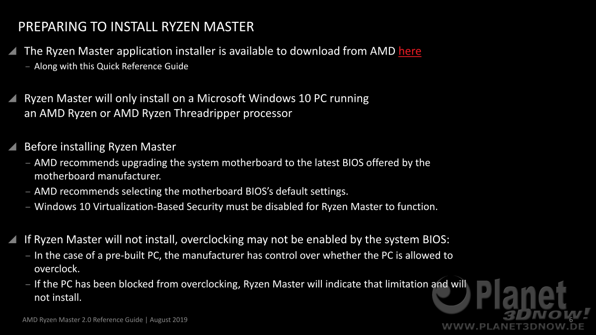 Ryzen_Master_2_0_Reference_Guide_6
