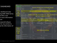 Ryzen_Master_2_0_Reference_Guide_17