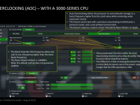Ryzen_Master_2_0_Reference_Guide_28