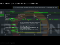 Ryzen_Master_2_0_Reference_Guide_29