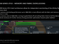 Ryzen_Master_2_0_Reference_Guide_35