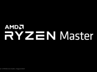 Ryzen_Master_2_0_Reference_Guide_44