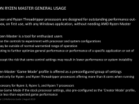 Ryzen_Master_2_0_Reference_Guide_9