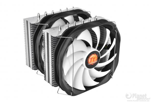 thermaltake-frio-extreme-silent-14-dual-cpu-cooler