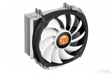 thermaltake-frio-silent-12-cpu-cooler