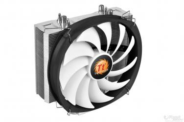 thermaltake-frio-silent-14-cpu-cooler