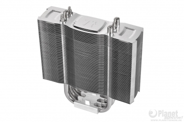 thermaltake-frio-silent-series-optimized-0-4mm-aluminum-fins-are-designed-not-only-for-distinctive-looks-but-also-for-rapid-heat-dissipation