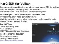 Vulkan_09