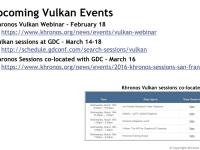 Vulkan_24