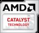 AMD-Catalyst-Logo.png