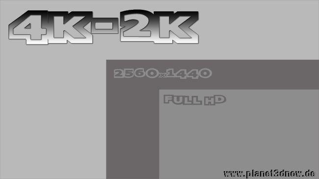 file.php_.jpg