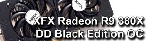 Titelbild_XFX_R9_380X_OC-300x86.png