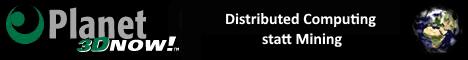 dc_statt_mining.png