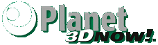 IT-Messe CeBIT wird eingestellt - Planet 3DNow!