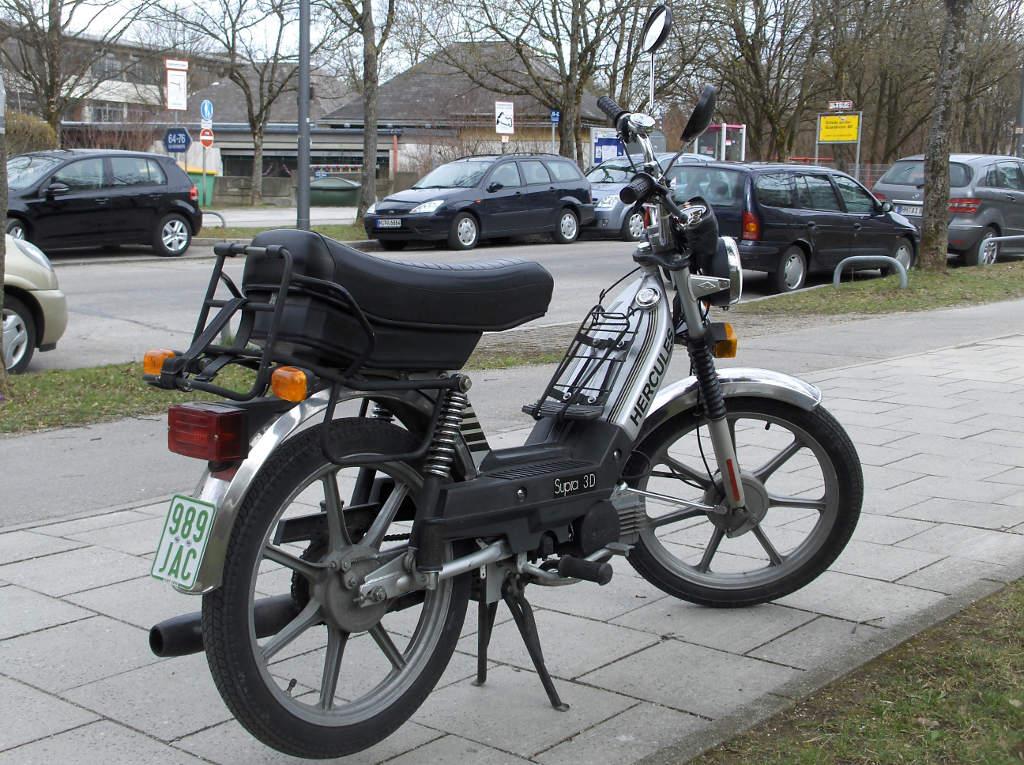 ciao mofa und moped unterschied zylinder
