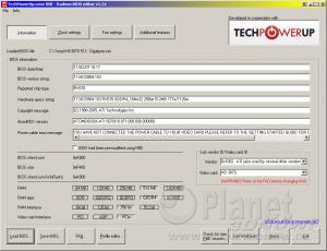 Planet 3DNow! - Das Online-Magazin für den AMD-User